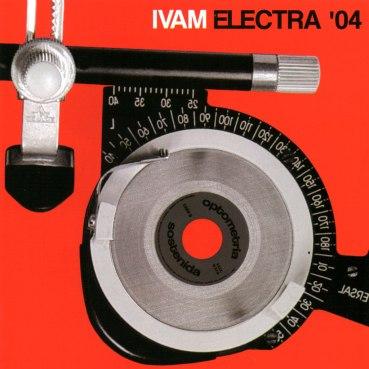 ivam-electra-2004
