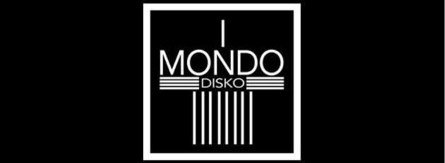 Mondo-Disko-home